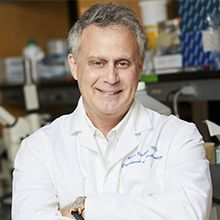Dr. Paul Goldstein