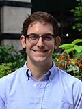 Jonathan Gulati, B.S.