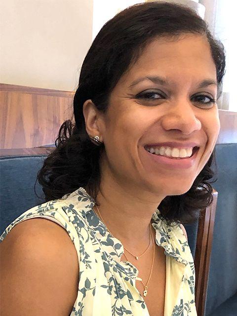 Jimcy Platholi, PhD