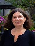 Michele Steinkamp, RN