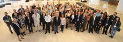 MAA10 Symposium